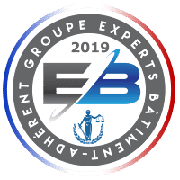 Groupe Experts Bâtiment 73, expertise maison Savoie, expert fissures Chmbéry,