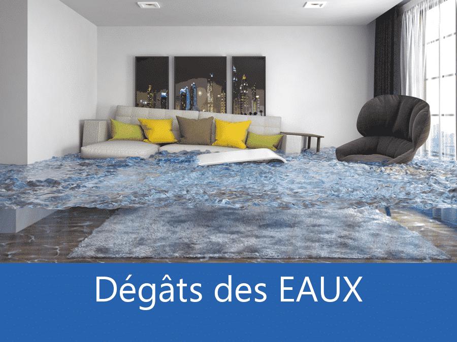 Expert dégats de eaux Evry, expertise dégâts des eaux Essonne, contre expertise dégâts des eaux Corbeil-Essonnes,