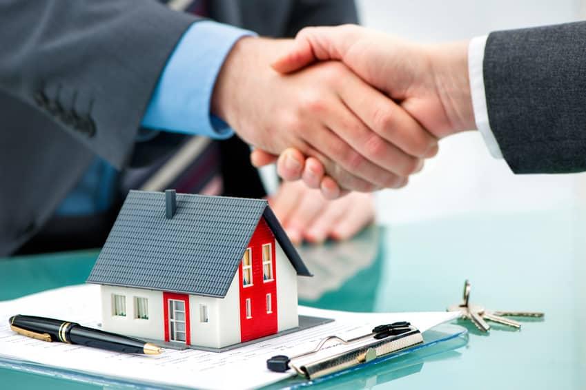 offre expertise bâtiment, solution d'expertise bâtiment, diagnostique expert en bâtiment, expertise en bâtiment,