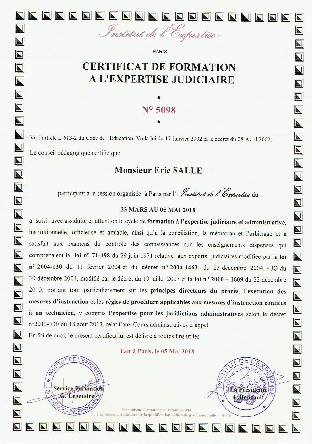 certificat expertise_000914