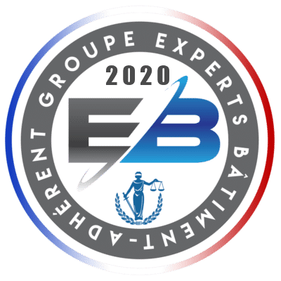 Groupe Experts Bâtiment 91
