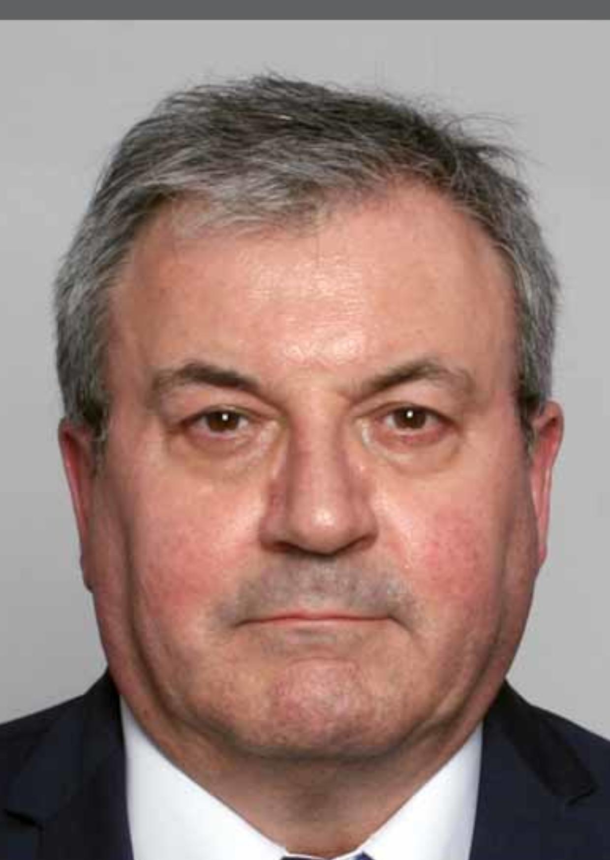 Pierre VERNY expert bâtiment 91